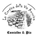 Merlesi - Corchiano(VT)