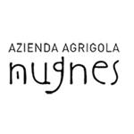 Nugnes Societa' Agricola S.R.L. - Carinola(CE)