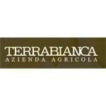 Terrabianca Azienda Agricola - Mango(CN)