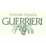 azienda agraria Guerrieri - Piagge(PU)