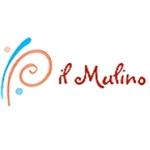 il Mulino - Modena(MO)