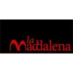 AZIENDA LA MADDALENA - Monterado(AN)