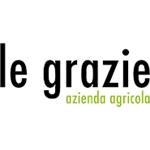 Societa' Agricola Semplice Le Grazie - Montecorice(SA)