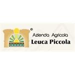 Leuca Piccola - Morciano di Leuca(LE)
