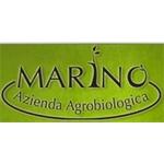Azienda Agrobiologica Marino  - Ferla(SR)