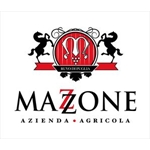 MAZZONE - Ruvo di Puglia(BA)