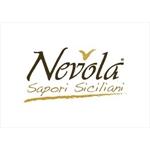 Azienda Nevola sapori siciliani - Noto(SR)