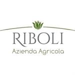 Società Agricola Riboli - Bergamo(BG)