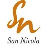 San Nicola - Mercogliano(AV)