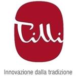 Azienda Tilli - Casoli(CH)