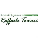 Tomasi Raffaele - Gonnosfanadiga(CA)