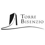 Torre Bisenzio - Allerona(TR)