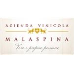 Malaspina Consolato Azienda Vinicola - Melito di Porto Salvo(RC)