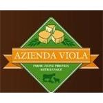 rimosso kosito Azienda Viola - Isola di Capo Rizzuto(KR)