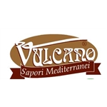 Vulcano - Crosia(CS)