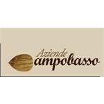 Aziende Campobasso s.a.s. - Valenzano(BA)