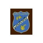 Azienda Gaudiciello - Ariano Irpino(AV)