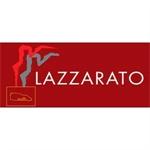 Lazzarato Fabio - Meolo(VE)