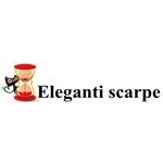 Baggiolino - Scandicci(FI)