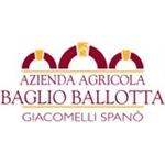 Baglio Ballotta - Trapani(TP)