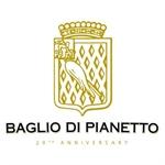 Baglio Di Pianetto S.R.L. - Santa Cristina Gela(PA)