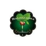 Baldaiassa - Cortazzone(AT)