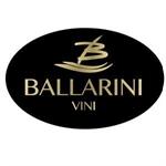Azienda Agricola Ballarini Leonardo - BALLARINI VINI - Ancona(AN)