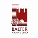 Balter - Rovereto(TN)