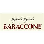 Baraccone - Ponte dell'Olio(PC)