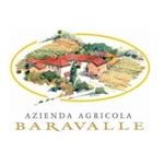 Baravalle di Colombari Giuseppe - Calamandrana(AT)