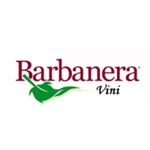 Barbanera Vini S.R.L. - Asti(AT)
