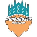 Barbarossa Delicious srl - Pieve Emanuele(MI)