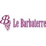 Le Barbaterre - Società Agricola Bedogni S.S. - Quattro Castella(RE)