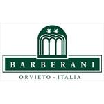 Barberani - Orvieto(TR)
