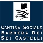 Cantina Sociale Barbera Dei Sei Castelli - Agliano Terme(AT)