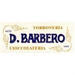 D. BARBERO 1883 - Asti(AT)