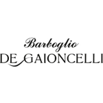 Barboglio De Gaioncelli - Corte Franca(BS)