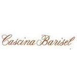 CASCINA BARISÉL di PENNA FRANCO - Canelli(AT)