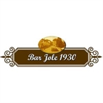 BAR JOLE 1930 SAS - Sassello(SV)