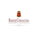 Barone Cornacchia Azienda Agricola - Torano Nuovo(TE)