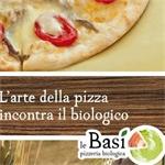 Azienda Agricola Biologica 'Le Basi'  - Camerino(MC)