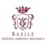 Basile Biologica - Organic - Cinigiano(GR)