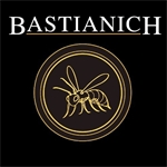 Bastianich - Cividale del Friuli(UD)