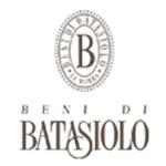 Batasiolo - La Morra(CN)