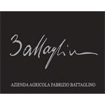 Battaglino Fabrizio Azienda Agricola - Vezza d'Alba(CN)