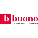 bbuono - Vestone(BS)