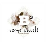 B come Baccalà - Ascoli Piceno(AP)