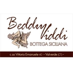Bedduviddi Bottega Siciliana  - Catania(CT)