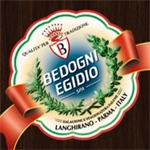 BEDOGNI EGIDIO - Langhirano(PR)
