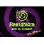 Beerdream - Gagliole(MC)
